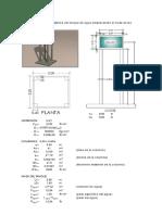 171559214-ejercicio-tanque1.pdf