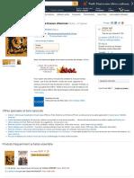 Amazon.fr - Les douze travaux d'Hercule - Christian GRENIER - Livres.pdf