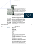 """The Storm of Creativity"" MIT Press"