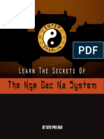 The Ngo Dac Na System eBook