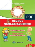Clubul Micilor.pdf