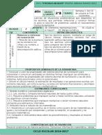Plan 3er Grado - Bloque 2 Matem+íticas (2016-2017).doc
