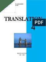Translation 4