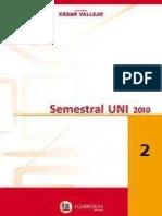 UNI_SEMESTRAL