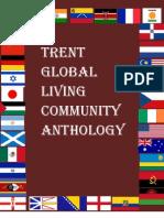 TGLC Anthology 2009