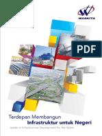 Waskita Annual Report 2015