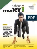Mad About Money Magazine_Nov2016