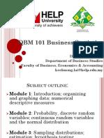 QBM_101_Lecture_10