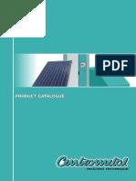 katalog-proizvoda-03-2011-eng.pdf