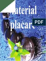 MOZAIC CATALOG PRETURI.pdf