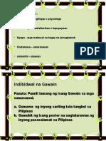 SALAMAT PILIPINAS