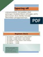 flyer PIO.docx