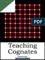 Teaching Cognates
