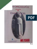 Türk Okçuluğu.pdf