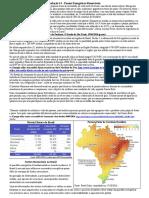2016 - Redação 14 - Fontes Energéticas Renováveis