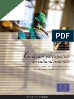 Culture en.pdf