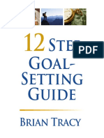 12-Step-Goal-Setting-Guide.pdf