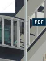 3D Generator Room
