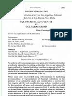 2014-2-266-tridel.pdf