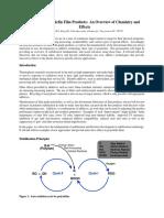 HALS in Film.pdf