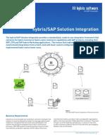 Factsheet_hybris_SAP_Integration_EN (1).pdf