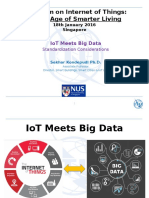 Session3-1-Kondepudi_Big_Data_Meets_IoT.pptx