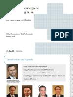 Erp Information 2014