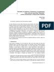 Eliezer_Papo_Entre_la_modernidad_y_la_tr.pdf