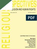 RELIGIOUS_PERSPECTIVES.pdf.pdf