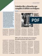 EXP08NOMAD - Nacional - EconomíaPolítica - Pag 27