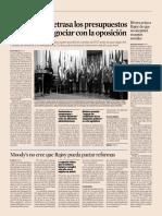 EXP08NOMAD - Nacional - EconomíaPolítica - Pag 28