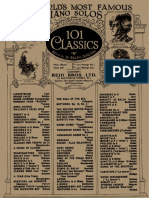 IMSLP267643-PMLP433582-World_s_Most_Famous_Po_Solos_restored_and_reduced.pdf