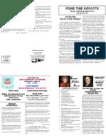 Dispatch 05-28-10