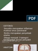 Slide Radiologi