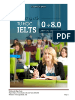 Ebook ielts Ngoc Bach.pdf