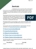 jhjhgdrfhjhii.pdf
