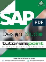 sap_design_studio_tutorial.pdf