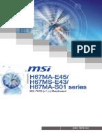 7678v1.1(G52-76781X5)(H67MA-E45_H67MS-E43_H67MA-S01)Euro