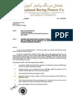 5303195 Kpc Ii_bid Form by Nbp