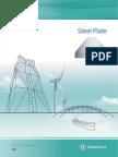 spec_pl_e_2014.pdf