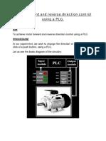 motorfwdpro.pdf