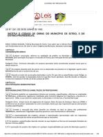 2_CObras_Esteio.pdf