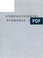 Jack D. Douglas-Understanding Everyday Life_ Toward the Reconstruction of Sociological Knowledge-Aldine Pub. Co (1970).pdf
