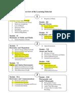 NIOS Physics 12th.pdf