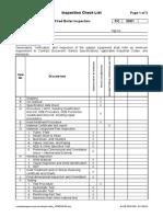 Fired Boiler inspection.doc