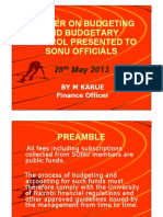 SONU Budget Presentation-28th May 2013.pdf