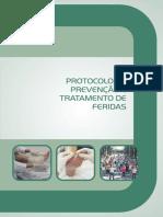 Protocolo_Prevencao_e_Tratamento_Feridas.pdf