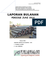 Laporan+Bulanan+Juni+2014
