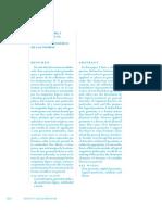 Dialnet-GeometriasPuraYAplicadaDesdeElEnfoqueSintacticoaxi-3662278.pdf