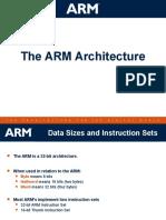 ARM.ppt_8